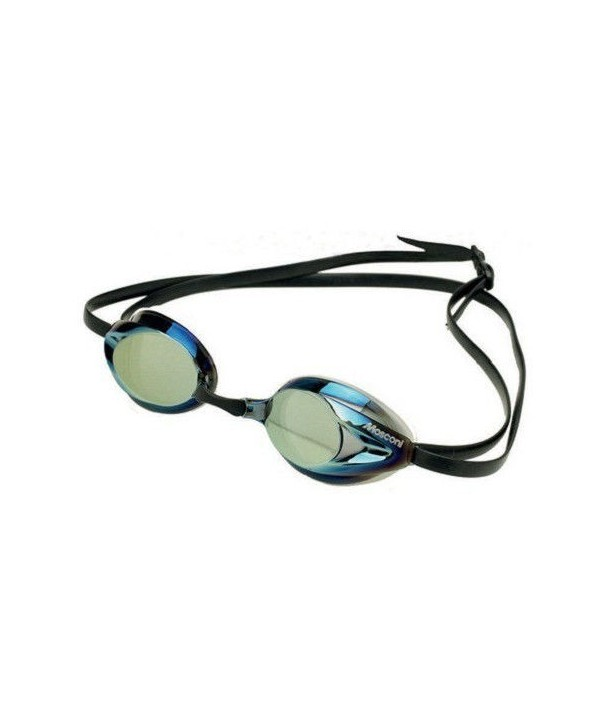 Gafas Natación Mosconi Speed Gold