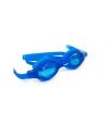 Gafas natación Ras Marni Junior Azul Real