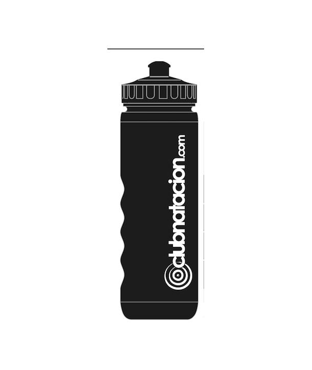 Bidón Hidratación
