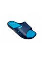 Chancla Zapatilla olympic Mosconi azul