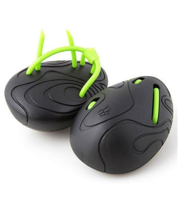 EGG TRAINER antipalas MAD WAVE