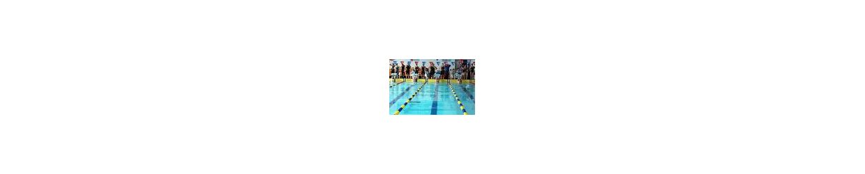 Equipamiento vaso piscina