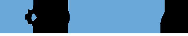 Clubnatacion.com