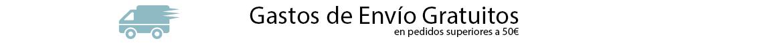 Envíos gratis en clubnatacion.com