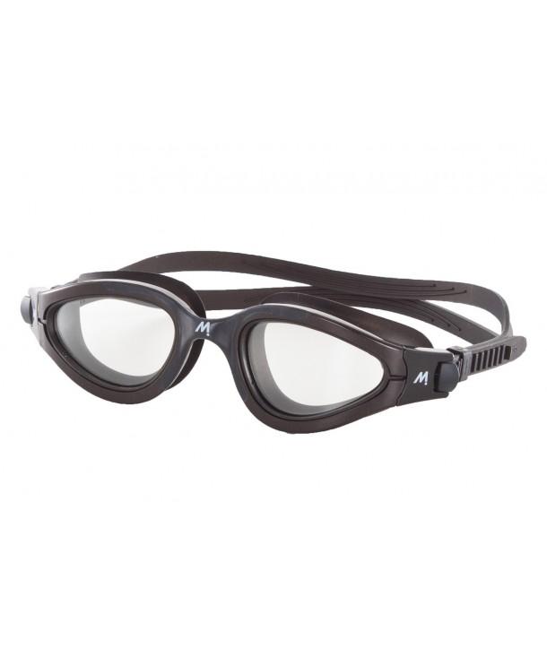 Gafas Natación Mosconi Chroma Negras