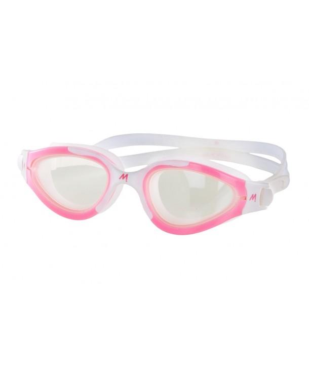 Gafas Natación Mosconi Chroma Rosas