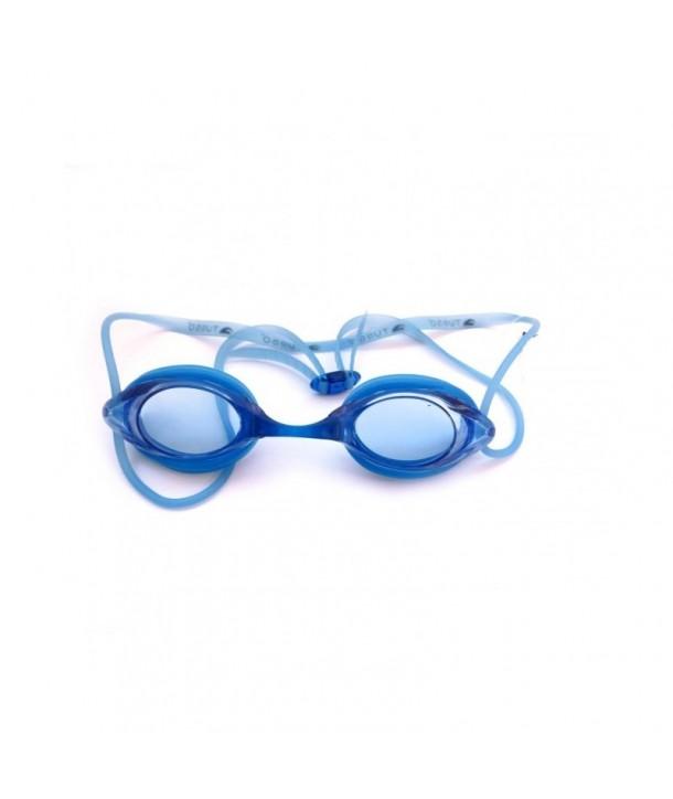 Gafas Turbo Rijeka Professional Transparentes