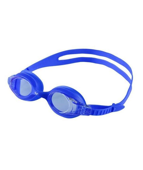 Gafas arena X-Lite Kids Azules