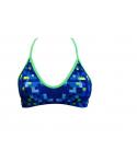 Bikini TURBO top Pixels