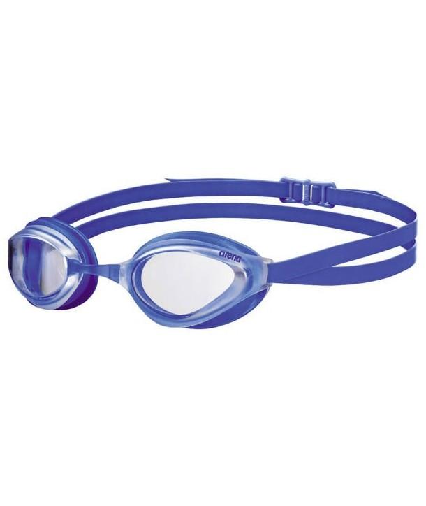 Gafas arena python clear/blue