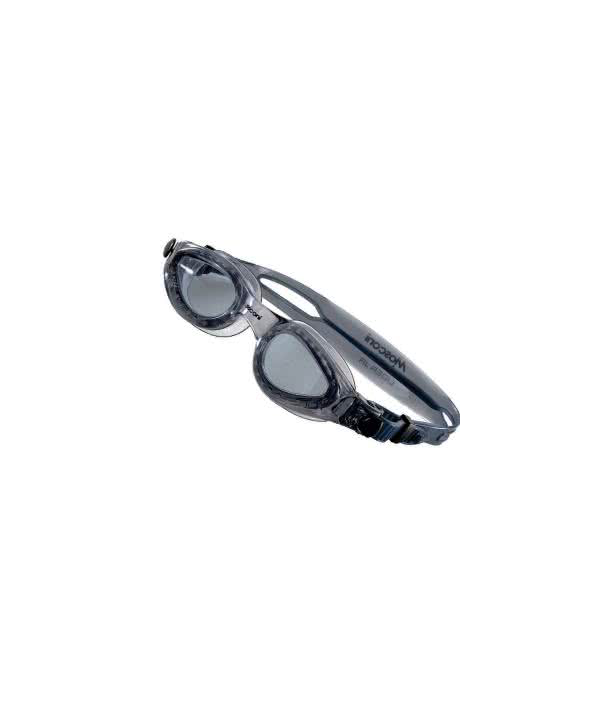 Gafas Natación Mosconi Lider
