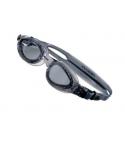 Gafas natación MOSCONI Lider GRIS