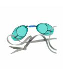 Gafas natación Suecas MALMSTEN Color Verde