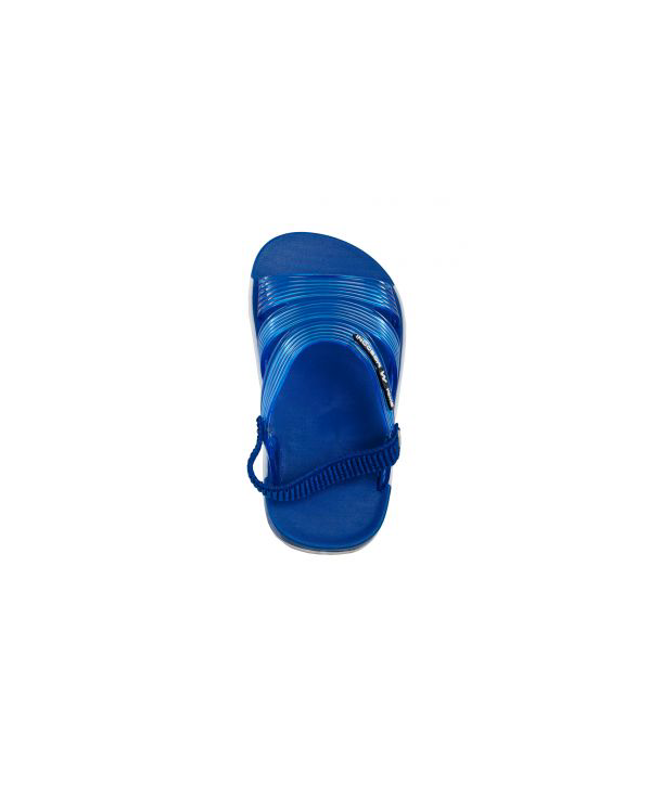 Chanclas Zapatilla Mosconi maya royal azul