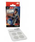 Protector de pezones MUGIRO Pack 4 PARES