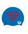 Gorro de Silicona Arena SUPERMAN