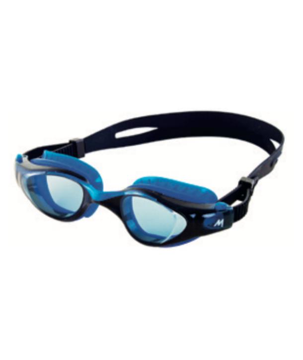 Gafas Mosconi ACCELERATOR Azul