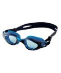 Gafas natación MOSCONI Accelerator Azul