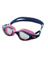 Gafas Mosconi ACCELERATOR Rosa