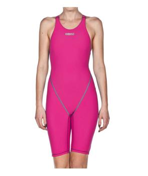 648c17141a8e Outlet de productos para la natación. Bañadores, gorros, gafas ...