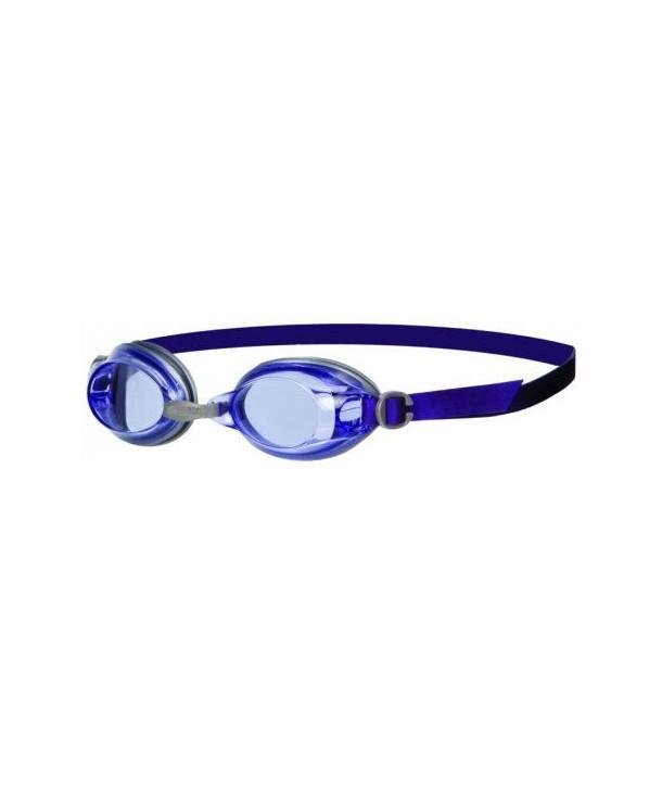 Gafas de natación Speedo Jet azul