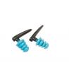 Tapones Oidos SPEEDO flexible comfort Biofuse Aquatic Earplug