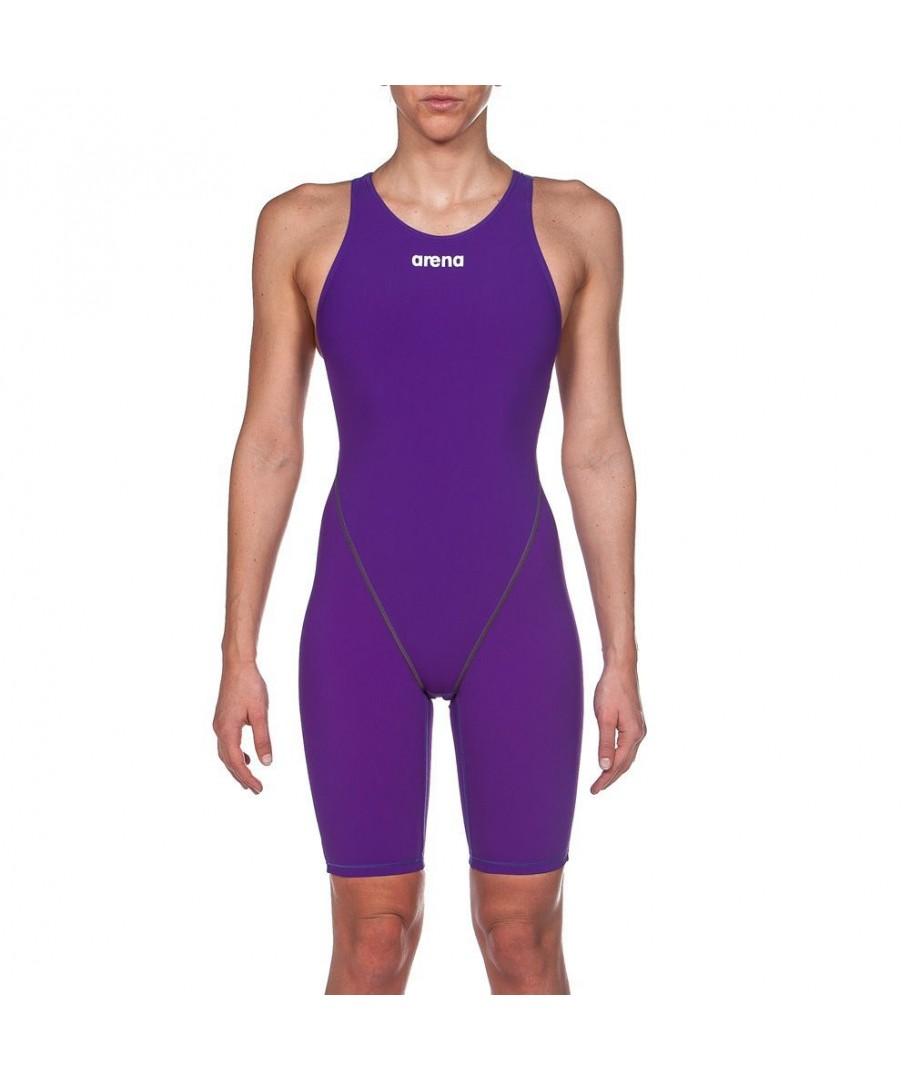 Pantalones de triatl/ón para Mujer ARENA Powerskin St 2.0
