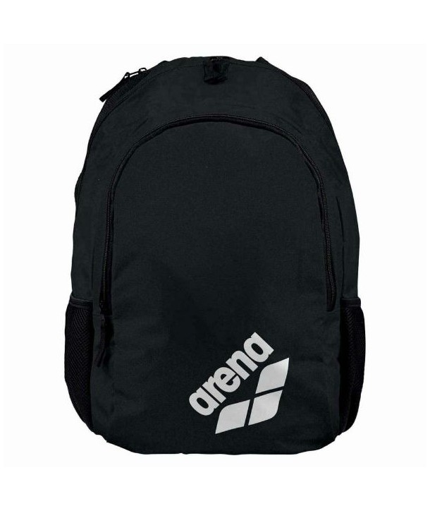 Mochila ARENA Spiky 2 backpack black/team