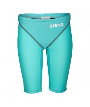 tama/ño XS Talla del Fabricante: 36 Color Shark//Turquoise Mujer ARENA W Basics Swim Pro Back One Piece Ba/ñador para Mujer