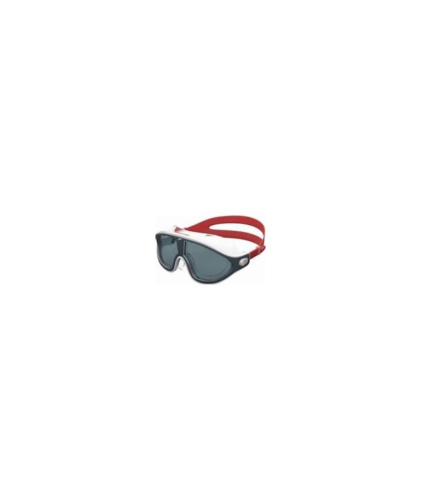 Gafas natación SPEEDO RIFTMASK BLUE/CLEAR